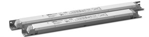 VS ELXc  254.865  (T5 2x54W TC-L 2x55w) 176-264V 360x30x21 -ЭПРА