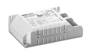 VS ELXc  155.378  (TC-L 1x55/80W, T-R5 1x55/60W)  123x79x33 - ЭПРА