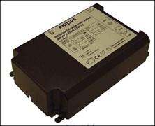 HID-PV C 50/S SDW-TG 220-240V PHILIPS - ЭПРА *