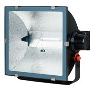 FL- 2000       BOX 2000W/1000W FOTON LIGHTING 590x520x295 Черн симметр клипсы-корпус