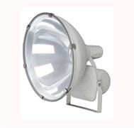 FL- 2043       BOX 1000W E40 FOTON LIGHTING Сер круглосимметр(ГО/ЖО 03(07)-1000)-корпус