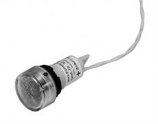 DIM MICO HF (1-10V, датчик освещения компенсация 100%,  100 ЭПРА)